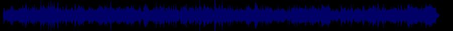 waveform of track #41979