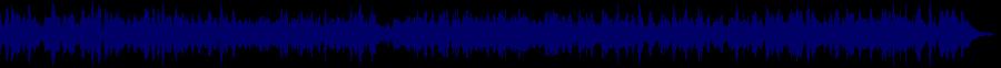 waveform of track #41993