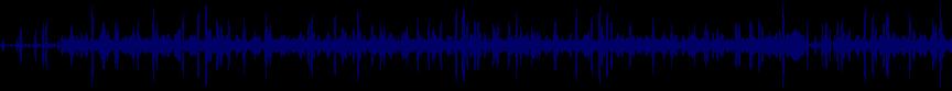 waveform of track #4297