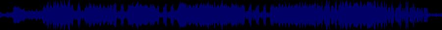 waveform of track #42006