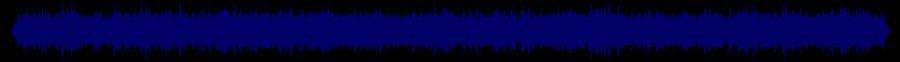 waveform of track #42014