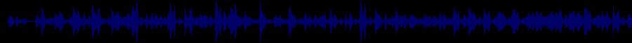 waveform of track #42035