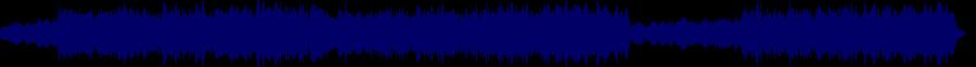 waveform of track #42037