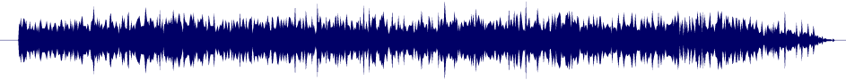 waveform of track #42056