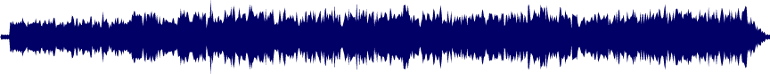 waveform of track #42083