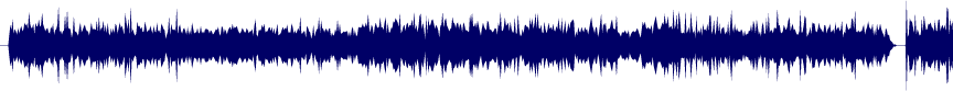 waveform of track #42093