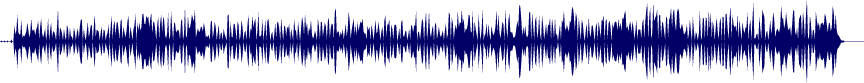 waveform of track #42095