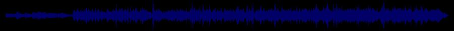 waveform of track #42097