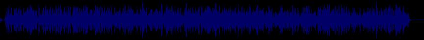 waveform of track #42098