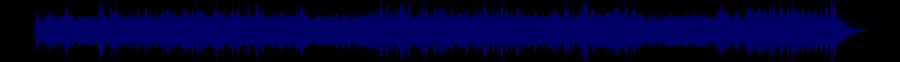 waveform of track #42102
