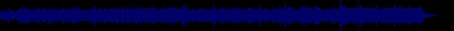 waveform of track #42103