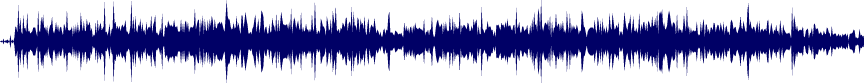 waveform of track #42104