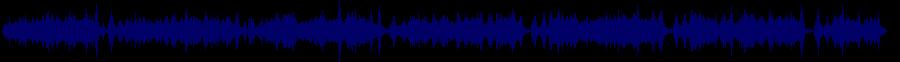 waveform of track #42111
