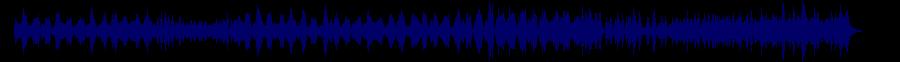 waveform of track #42114