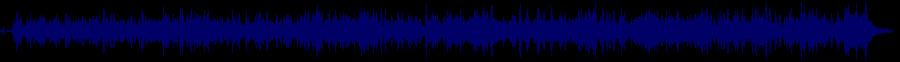waveform of track #42117