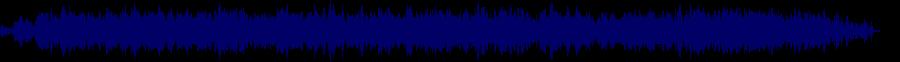 waveform of track #42125