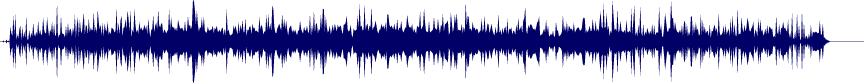 waveform of track #42126