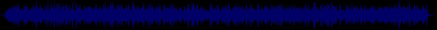 waveform of track #42131