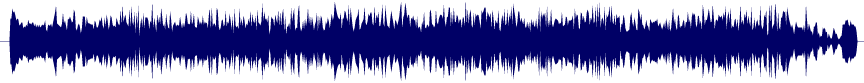 waveform of track #42132