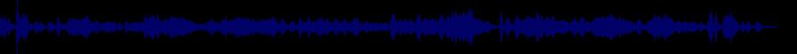 waveform of track #42133