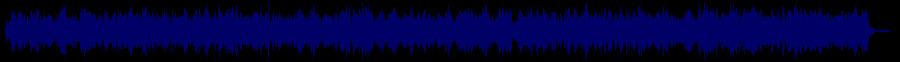 waveform of track #42136
