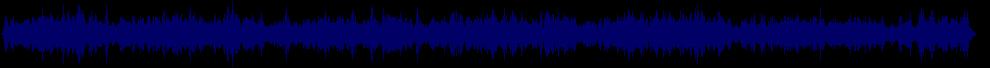 waveform of track #42139