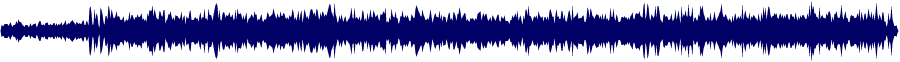waveform of track #42150