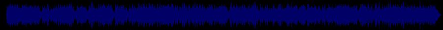 waveform of track #42153
