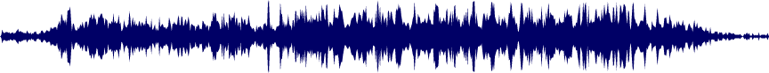 waveform of track #42169