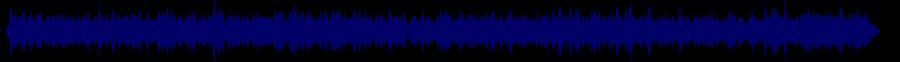 waveform of track #42176