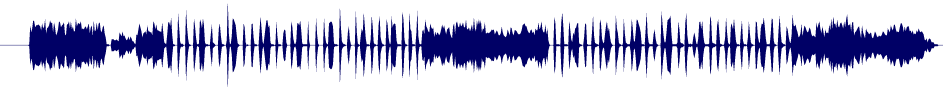 waveform of track #42181