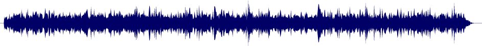 waveform of track #42182