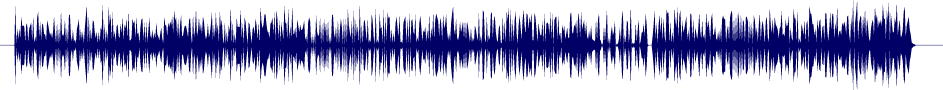 waveform of track #42183
