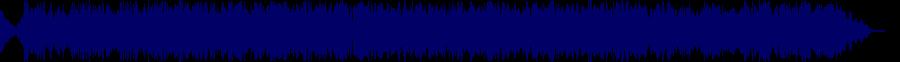waveform of track #42196
