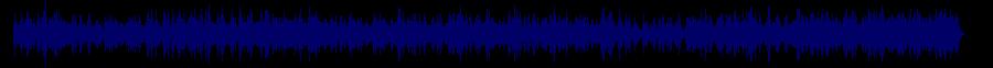 waveform of track #42197
