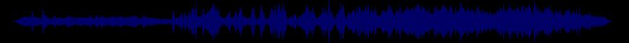 waveform of track #42201