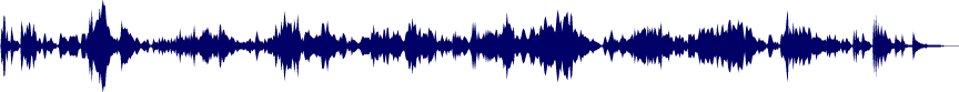 waveform of track #42226