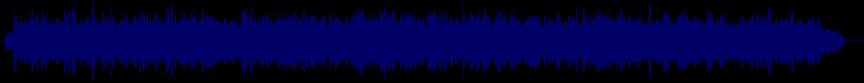 waveform of track #42240