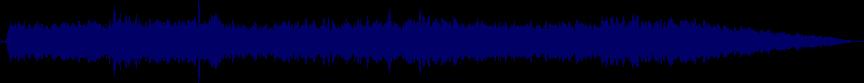 waveform of track #42259