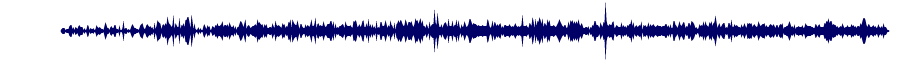 waveform of track #42262