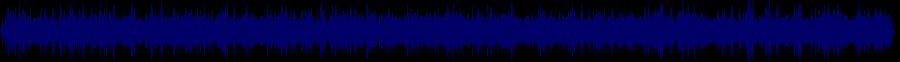 waveform of track #42271