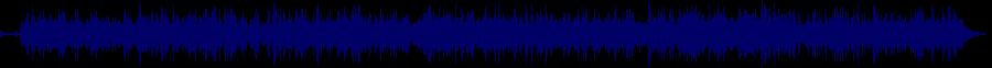 waveform of track #42273