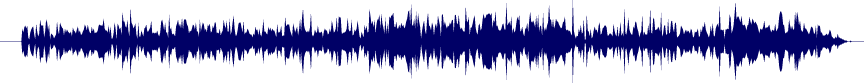 waveform of track #42298