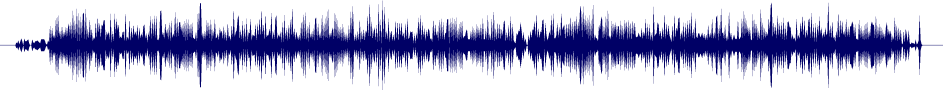 waveform of track #42318