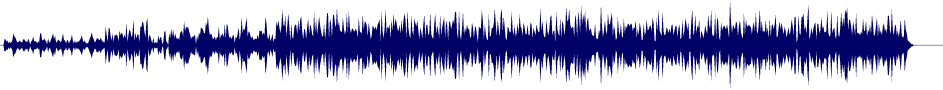 waveform of track #42320