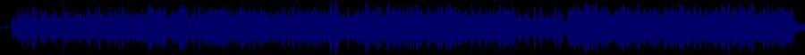 waveform of track #42325