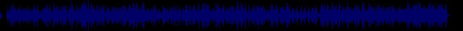 waveform of track #42337