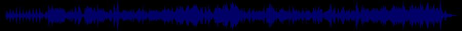 waveform of track #42346