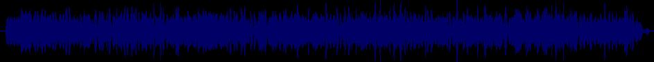 waveform of track #42360