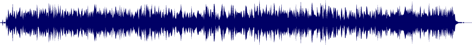 waveform of track #42410